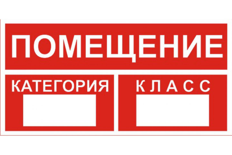 Знаки категории пожарной безопасности помещений пожарная безопасность в компьютерном кабинете